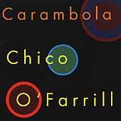 Carambola by Chico O'Farrill