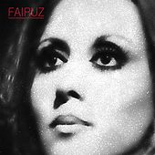 Fairuz by Fairuz