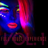 Full House Experience, Vol. 1 by Various Artists