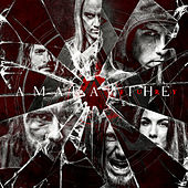 Fury by Amaranthe