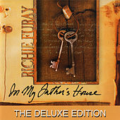 In My Father's House: The Deluxe Edition (Original Recording Remastered) [Bonus Live Tracks] by Richie Furay