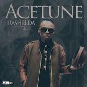 Acetune by Rasheeda