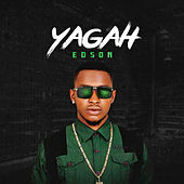 Yagah by Edson