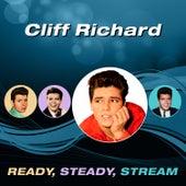 Ready, Steady, Stream von Various Artists