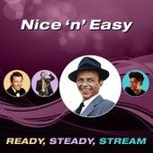 Nice, 'N' Easy von Various Artists