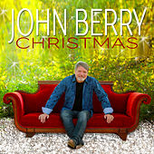 John Berry Christmas by John Berry