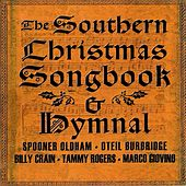 The Southern Christmas Songbook & Hymnal by Spooner Oldham, Oteil Burbridge, Billy Crain, Tammy Rogers, Marco Giovino