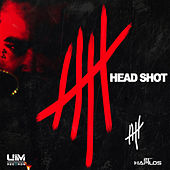 Head Shot - Single by Tommy Lee sparta