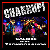 Charrupi by Calibre