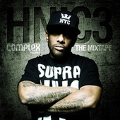 Complex Presents Prodigy: Hnic 3 Mixtape (Clean) by Prodigy