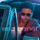 Eric Benét by Eric Benèt