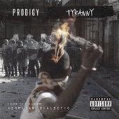 Tyrrany von Prodigy