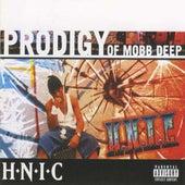 H.N.I.C von Prodigy