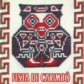 Festa de Carimbó by Roberto Junior