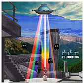 Flooding by Johnny Foreigner