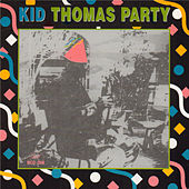 Kid Thomas Party by Kid Thomas Valentine