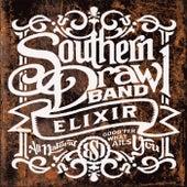 Elixir by Southern Drawl Band