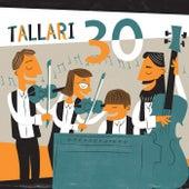 30 by Tallari