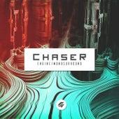 Engine / Monosurround by Chaser