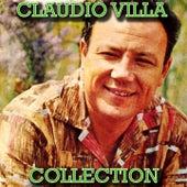 Il meglio di Claudio Villa, vol. 1 (Collection) by Claudio Villa