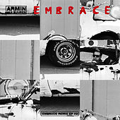 Embrace Remix EP #2 by Various Artists