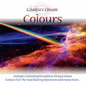 Colours by Chakra's Dream