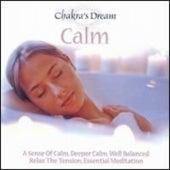 Calm by Chakra's Dream