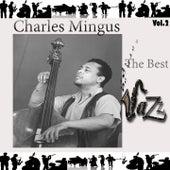 Charles Mingus - The Best Jazz, Vol. 2 by Charles Mingus