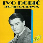 Ivo Robić 50-Tih Godina (H) by Ivo Robic