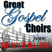 Great Gospel Choirs by The Sanctuary Choir