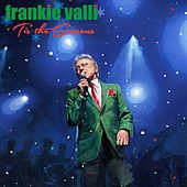 Merry Christmas, Baby (feat. Jeff Beck) by Frankie Valli