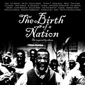 The Birth of a Nation: The Inspired By Album by Various Artists