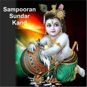 Sampooran Sundar Kand by Hariom Sharan