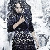 A Winter Symphony von Sarah Brightman