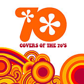 70 Covers of the 70's by The Studio Sound Ensemble