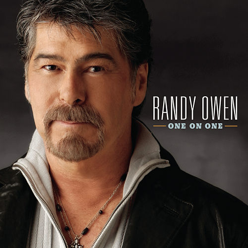 One On One by Randy Owen