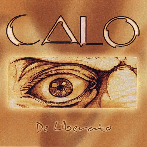 Deliberato by Calo