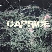 Caprice by Caprice