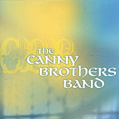 Canny Brothers Band by Canny Brothers Band