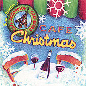 Cafe Christmas by Cafe Accordion Orchestra