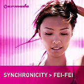 Synchronicity by Various Artists