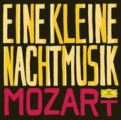 Mozart, W.A.: Eine Kleine Nachtmusik by Various Artists