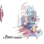 A Rossini Weekend by Various Artists