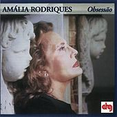 Obsessao by Amalia Rodrigues