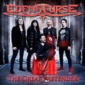 The Great Pretender by Eden's Curse