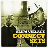 Connect Set by Various Artists