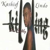 Killing Me Softly - Single by Kashief Lindo