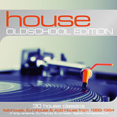 House Classics (1989 - 1994) by Various Artists