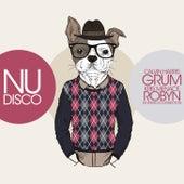 Nu Disco von Various Artists