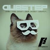 Dubstep von Various Artists